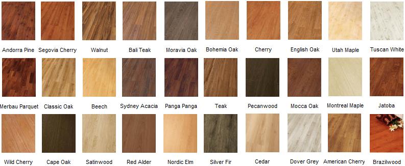 laminate colours laminate flooring colours interesting regarding floor ZWKDCKJ