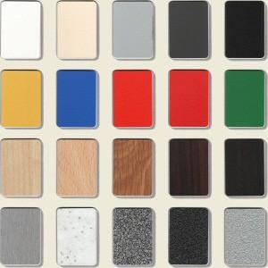 laminate colours laminate sheets ERKGDND