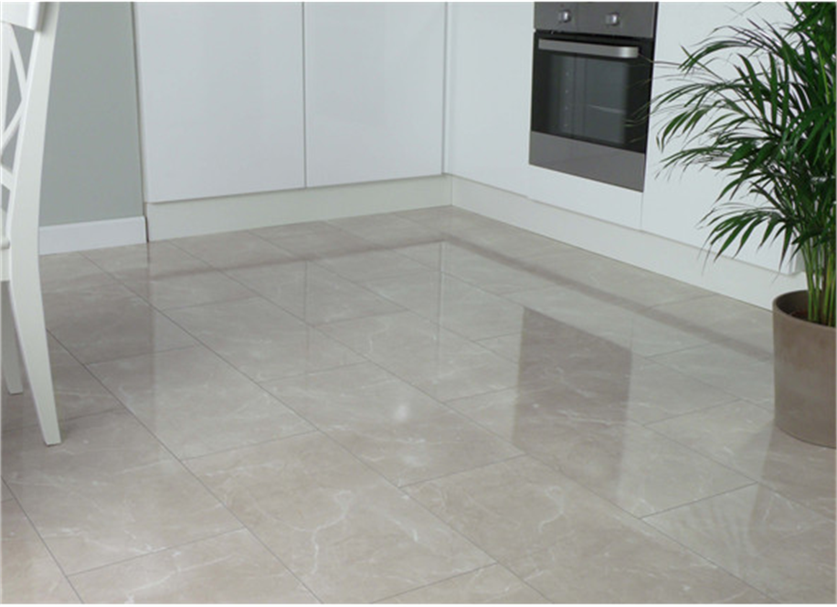 laminate floor tiles 8mm bottocino high gloss cream laminate flooring tile effect high gloss floor XDPKRAH