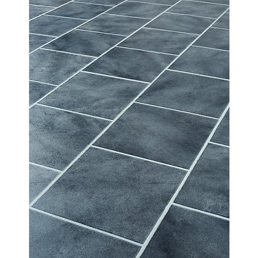 laminate floor tiles laminate tile flooring tile effect laminate flooring flooring tiles u0026  flooring | QACRPIT