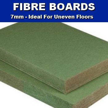 laminate floor underlay fibre boards floor 7mm laminate flooring underlay engineered insulation  thermo sound wood MAJTMFU