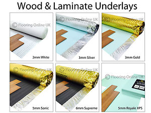 laminate floor underlay image is loading wood-laminate-flooring-underlay-sonic-gold-acoustic-silver- OATFDPR