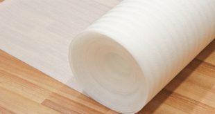 laminate floor underlay standard underlayment LKBMPUR