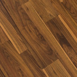 laminate flooring colors - best laminate flooring CTNBAHD