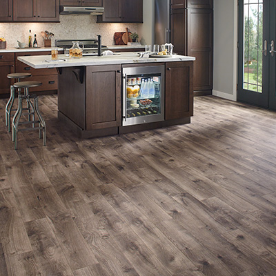 laminate flooring colors high traffic laminate QEBWZEM