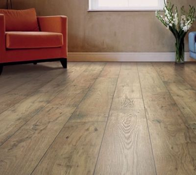 laminate flooring colors laminate floor design u0026 color trends AFENAKP