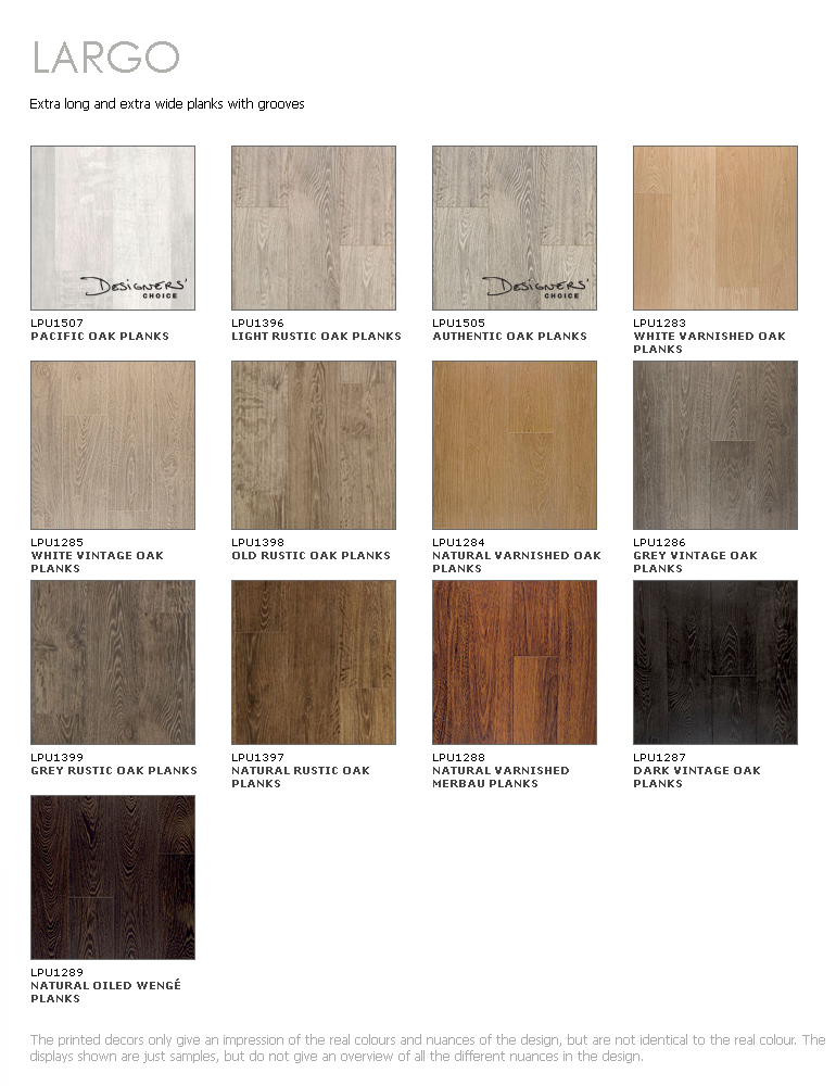 laminate flooring colors largo laminate flooring (grey vintage oak or grey rustic oak?) ZCBBDMY