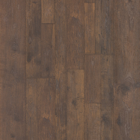 laminate flooring colors pergo timbercraft + wetprotect waterproof brookdale hickory 7.48-in w x  3.93-ft l QTCSLCU