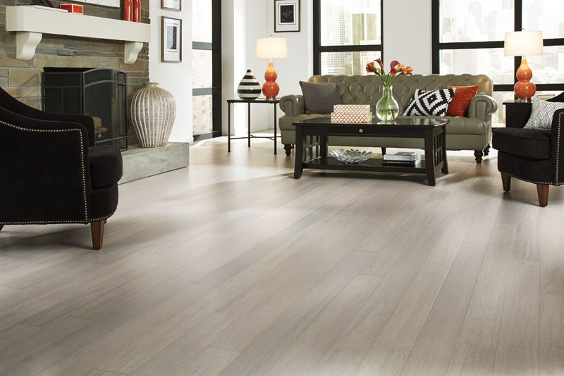 laminate flooring colors styles morning star pearl city CORWGDW