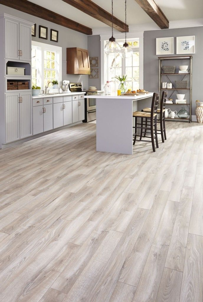 laminate flooring colors styles top style: gray is a top trend we love, and this gorgeous laminate JJLCVNF