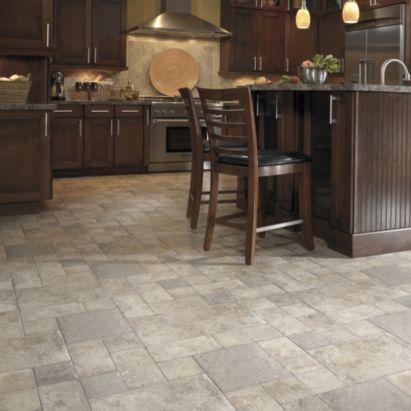 laminate flooring in kitchen kitchen floor??? XLRPOAV