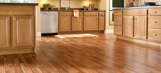 laminate flooring in kitchen kitchen laminate flooring NLQUOSS