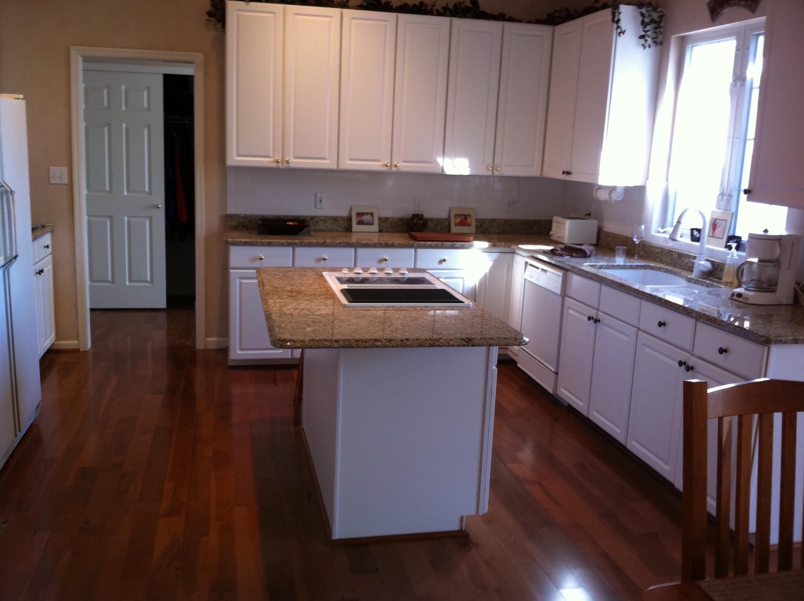 laminate flooring kitchen cabinets black laminate kitchen flooring VDLPLLR