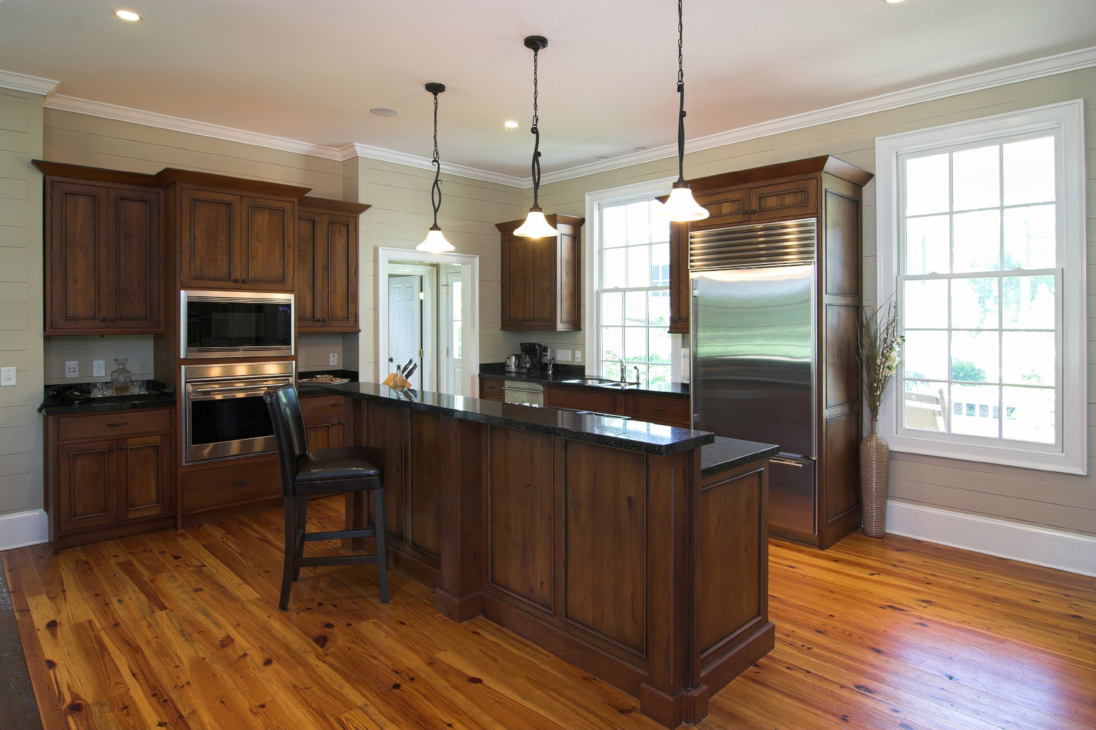 laminate flooring kitchen cabinets tips ideas laminate flooring mn menards hardwood flooring with sizing 1600  x HAWCCPB