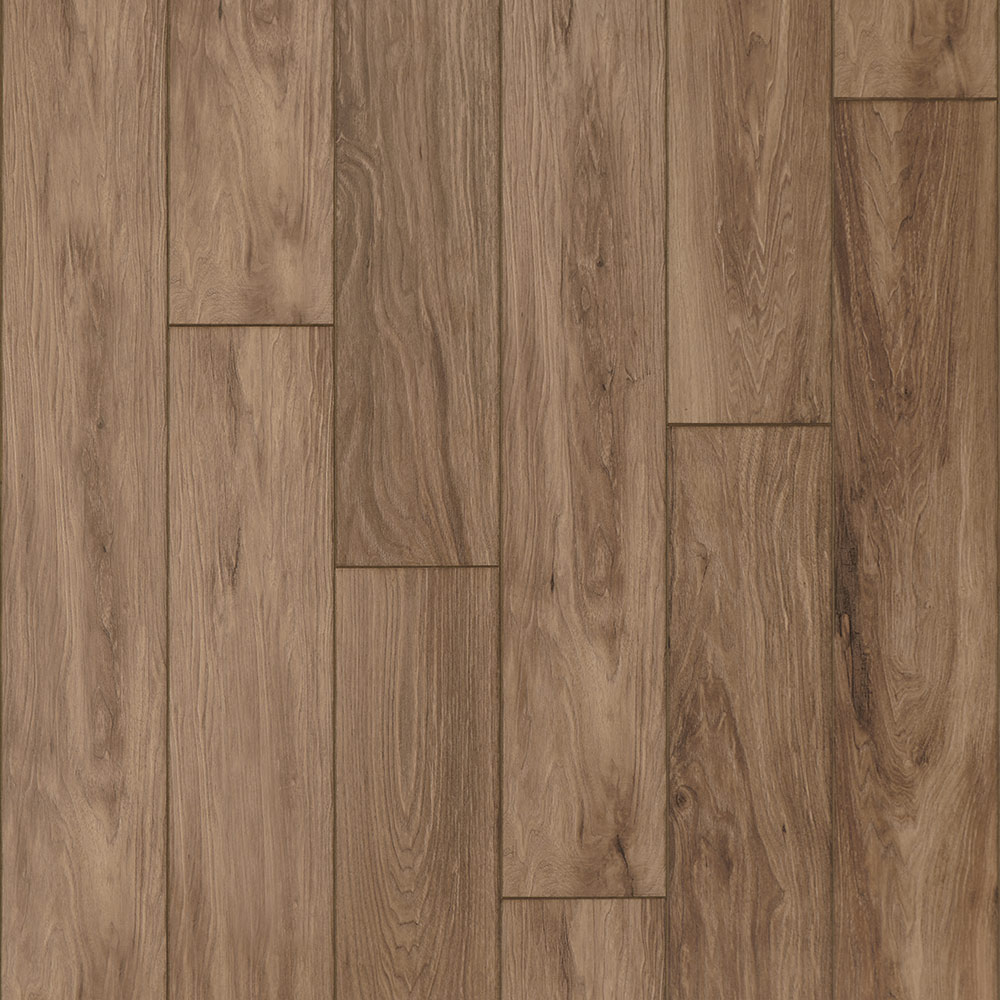 laminate flooring texture carpet flooring texture. laminate flooring wood and tile mannington floors  carpet texture LIDPKVO