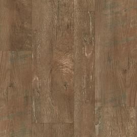laminate flooring texture landmark series 14.3mm random width canyon pine laminate w/ attached pad BEFRZRJ