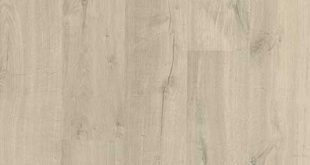laminate flooring texture oak overview XBYRJEK