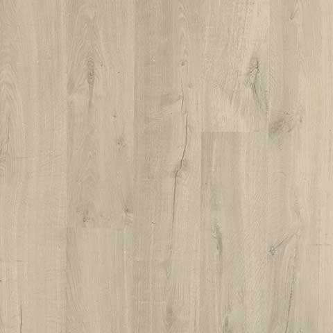 A Guide On Buying Laminate Flooring Underlayment Yonohomedesign