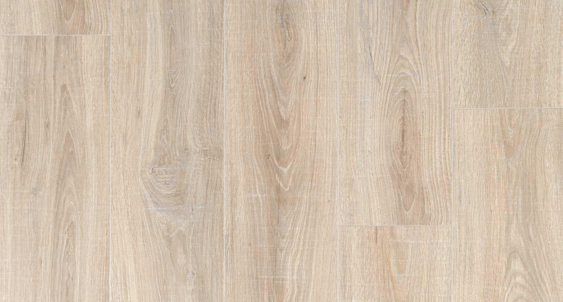 Laminate Flooring Texture Oak San Marco Pergo Max