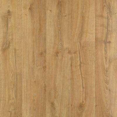 laminate flooring texture outlast+ ... WJMJZBA