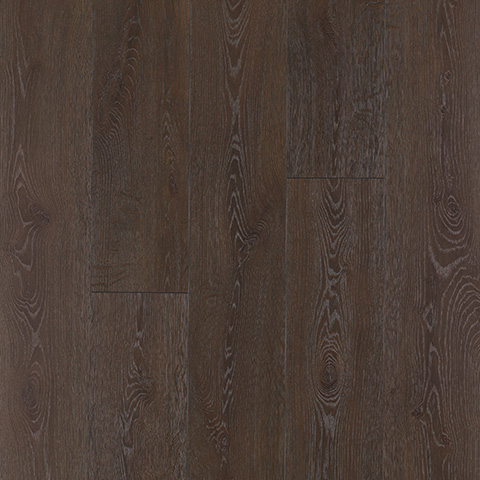 laminate flooring texture overview HXJZXOG