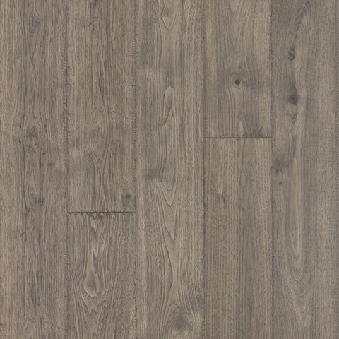 laminate flooring texture overview KYXCJUT