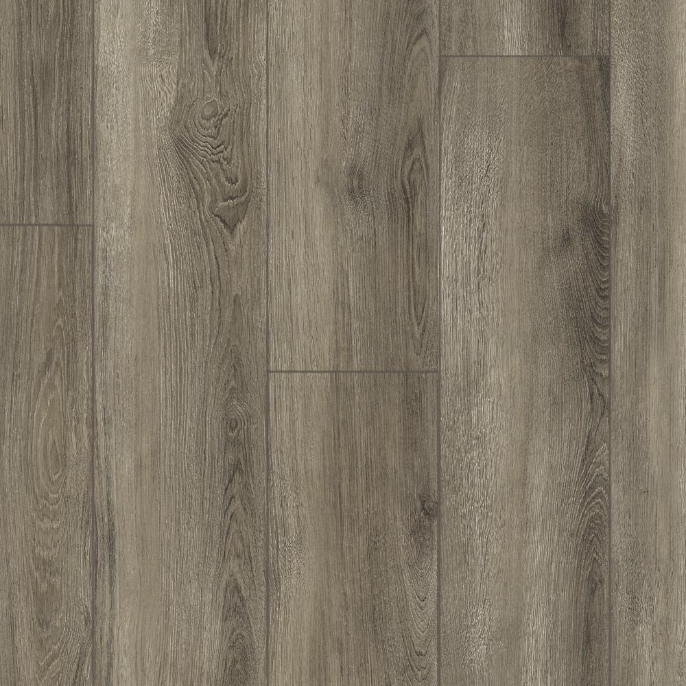laminate flooring texture pennsylvania traditions kucher oak 12 mm thick x 7.87 in. wide x 47.52 QUTEVHZ