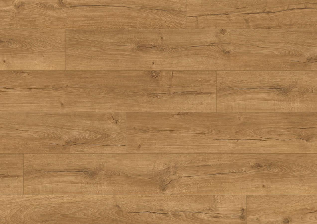 laminate flooring texture quickstep impressive classic oak natural im1848 laminate flooring UFSFQDW