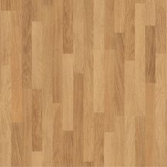 Laminate Flooring Texture Seamless Quickstep Classic Qst013 Enhanced Oak Natural Varnished 3 Strip