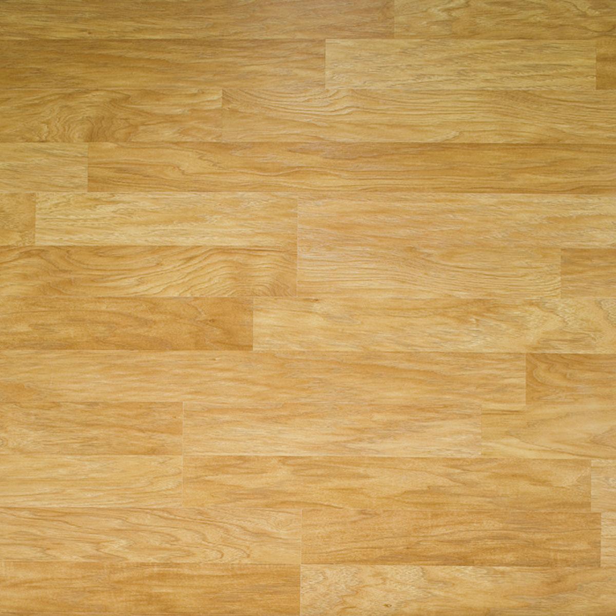 Laminate Flooring Texture Seamless LIFZCZH