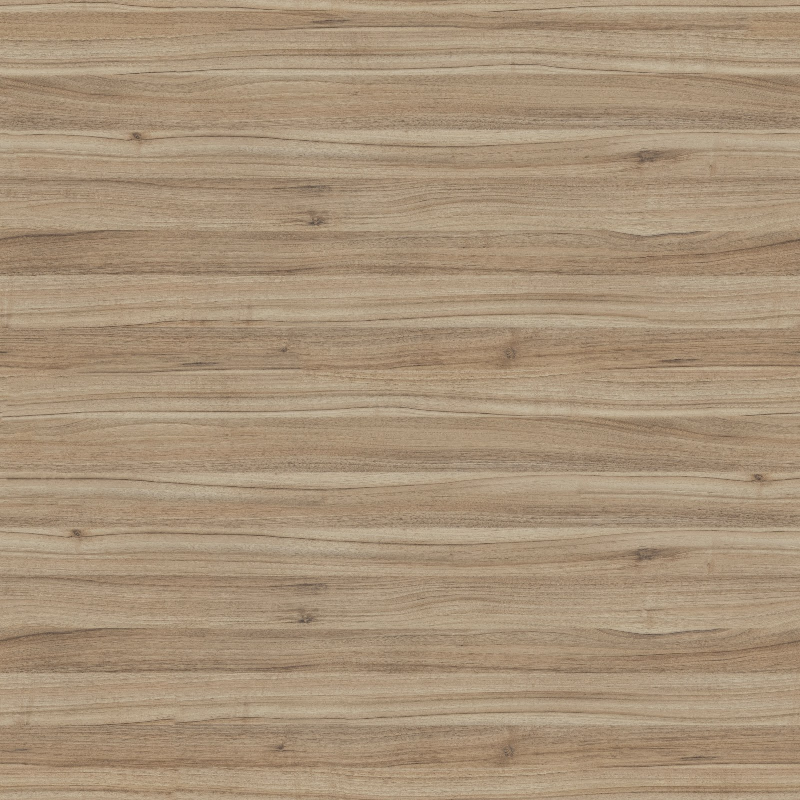 Laminate Flooring Texture Seamless Wood Floor Bleached Oak Recherche Google CYSSWYX