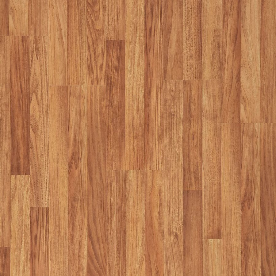 laminate flooring texture view larger ... UDIERMB