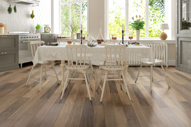 laminate floors audacity water resistant laminate CQNTPVZ