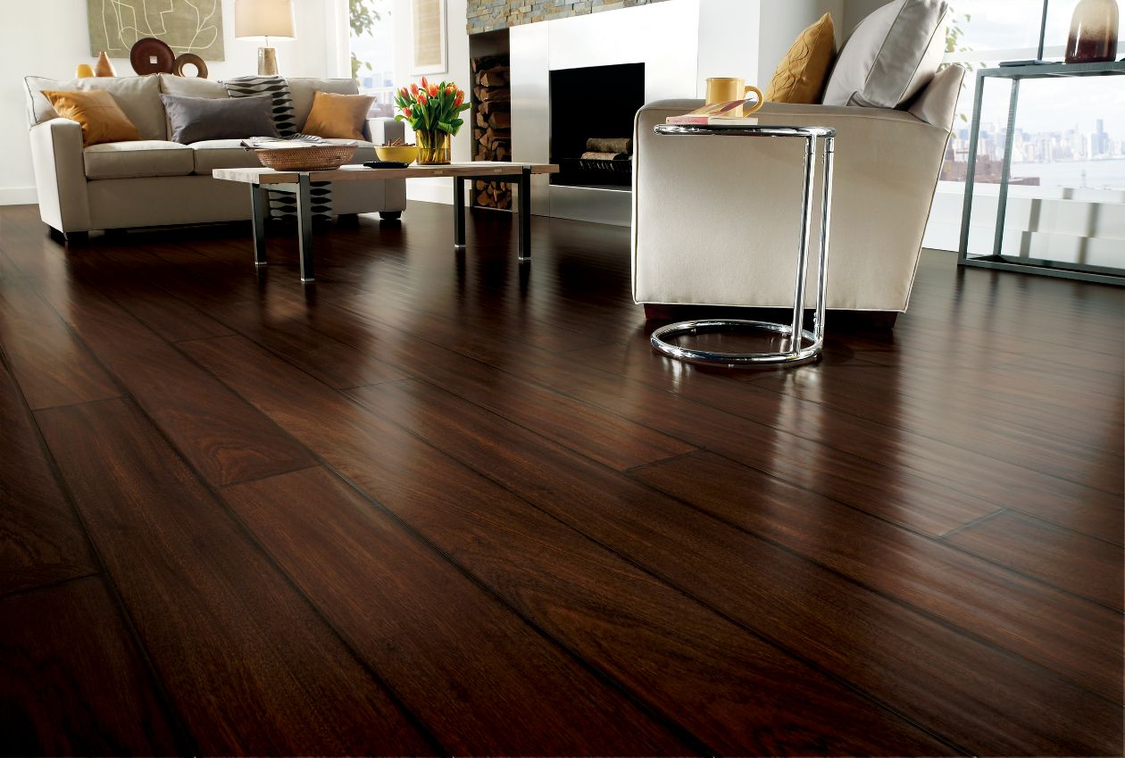 laminate floors laminate flooring | custom home interiors HDQVAAP