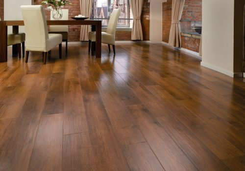 laminate floors laminate flooring VAJVNHC