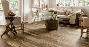 laminate hardwood flooring 10 benefits from using laminate wood flooring LVICIBN