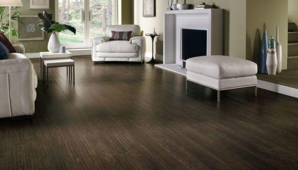 laminate hardwood flooring decor of flooring laminate wood question about laminate wood flooring  weddingbee YSIPNQY