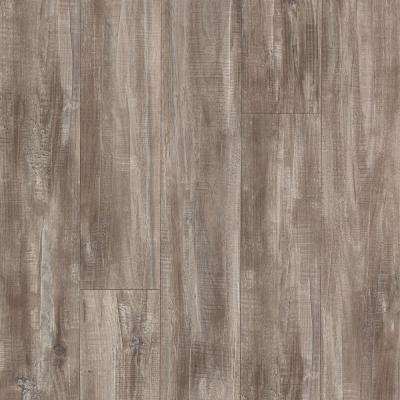laminate hardwood flooring outlast+ ... LRYFIAZ