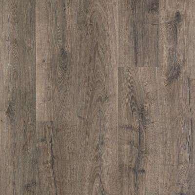 laminate hardwood flooring outlast+ ... OELBLUM