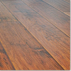 laminate plank flooring laminate flooring | builddirect® YKQUNMZ