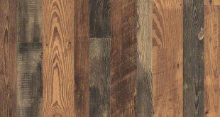 laminate sheet in antique bourbon pine premium softgrain RPLSPCN