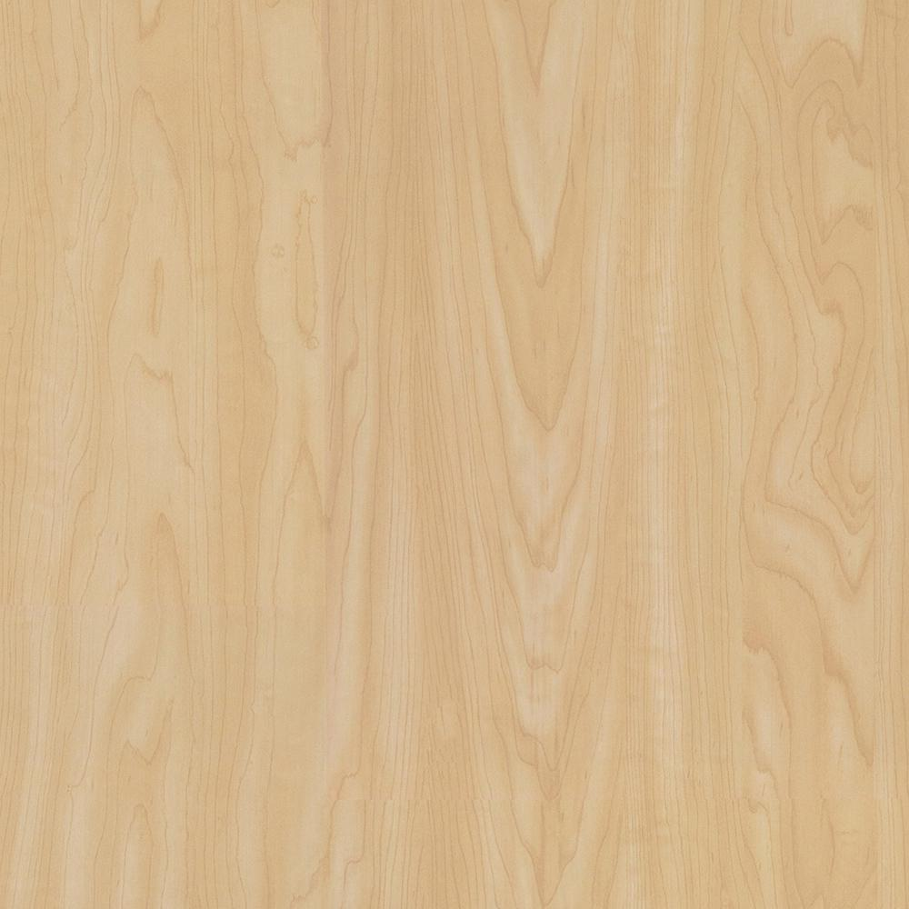 laminate sheet in manitoba maple with standard matte WGGUSMK