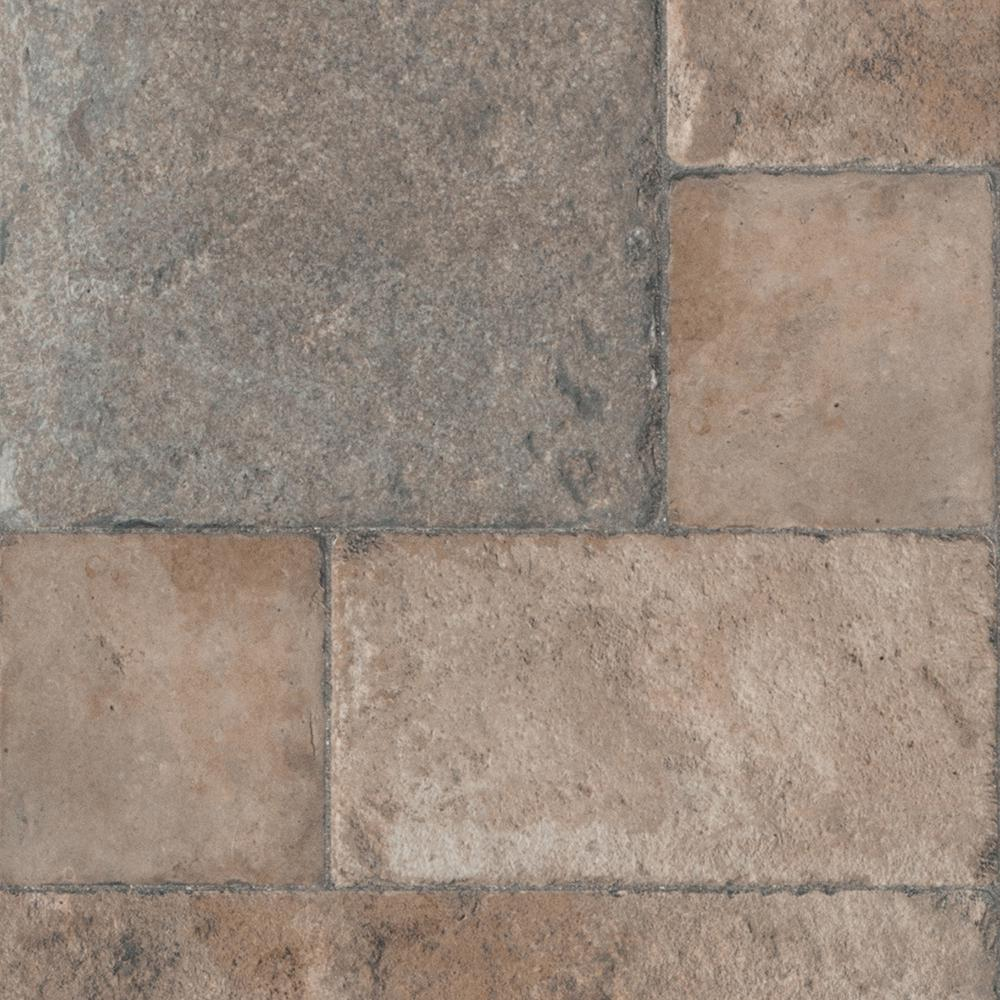 laminate tile flooring home decorators collection tuscan stone bronze 8 mm thick x 15.5 in. wide XXURADC