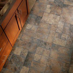 laminate tile flooring stones and ceramics 15.94 XVFRVVL