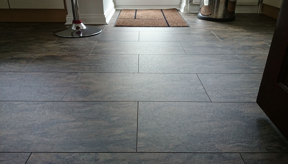 laminate tiles laminate floor tiles effect AIHMPVM