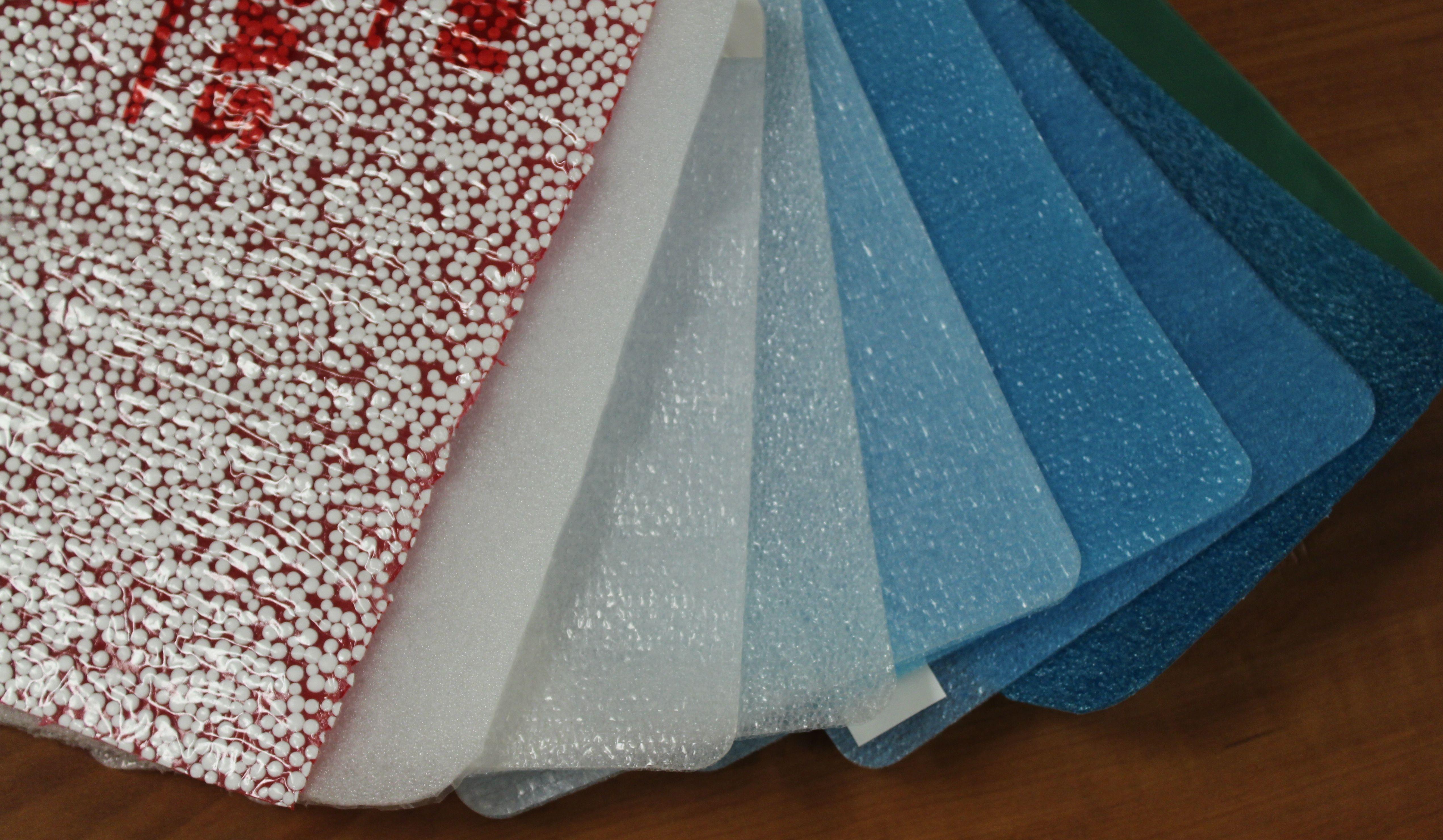 laminate underlayment do i need laminate flooring underlayment silent blue laminate wood floor  underlayment YKGCEXM