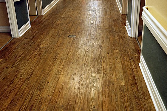 laminate wood floor decor of best wood laminate flooring laminate vs wood flooring ERQUTBZ