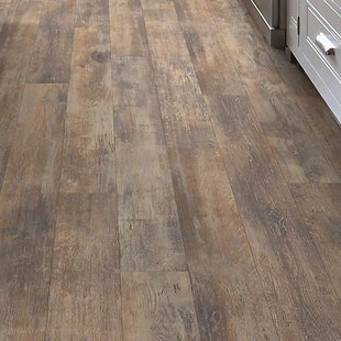 laminate wood floor momentous 5.43 CPPICEN