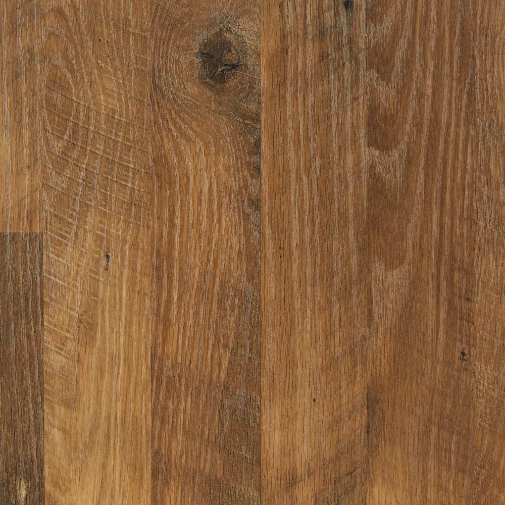 Laminate wood homestead wood laminate flooring aged bark oak color KMMKDQJ