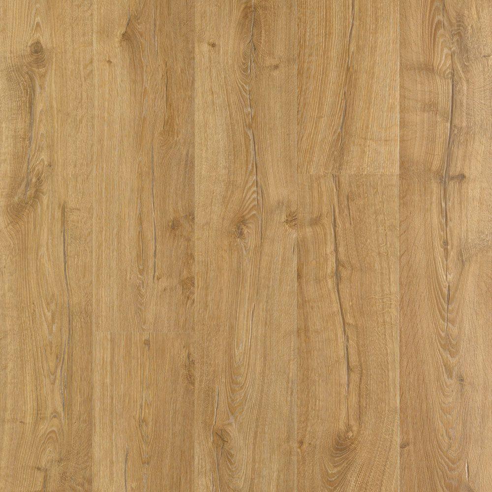 Laminate wood pergo outlast+ marigold oak 10 mm thick x 7-1/2 in. wide LTCRGHK